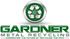 Recycling | Scrap Metal Dealer | Austin TX
